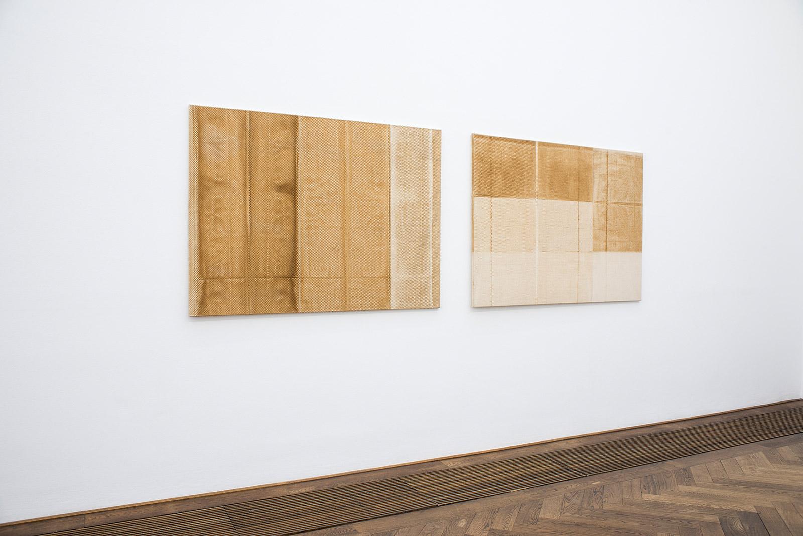 Tomaz Gnus «Laser Cuts» | Institut Kunst, Master 2016