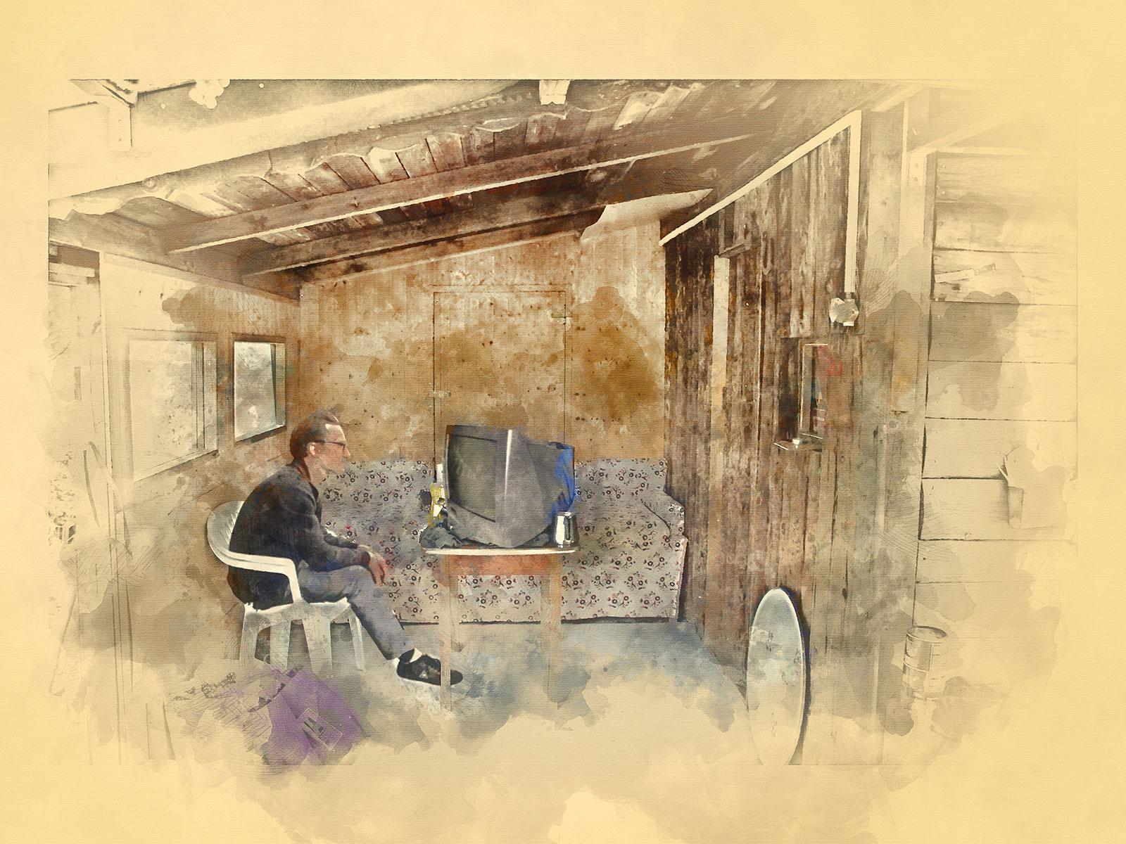 lorielle stefanie hunziker | diplom 2016, hgk fhnw, Innenarchitektur ideen