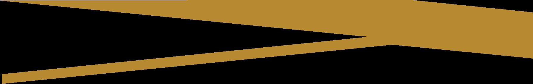 Innenarchitektur Und Szenografie nicola weber innenarchitektur und szenografie diplom 2017 hgk fhnw