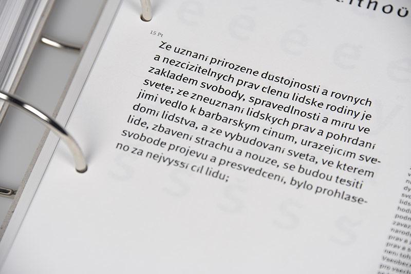 Anaëlle Harnist – Linguistische Morphologie