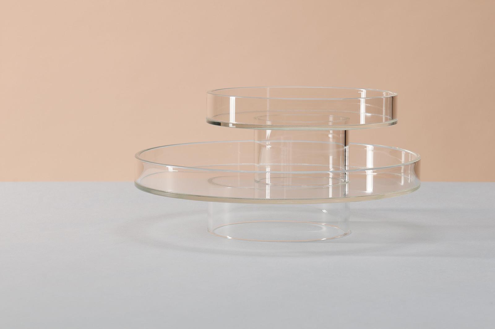 Benjamin Bichsel – Handwerk und Gestaltung