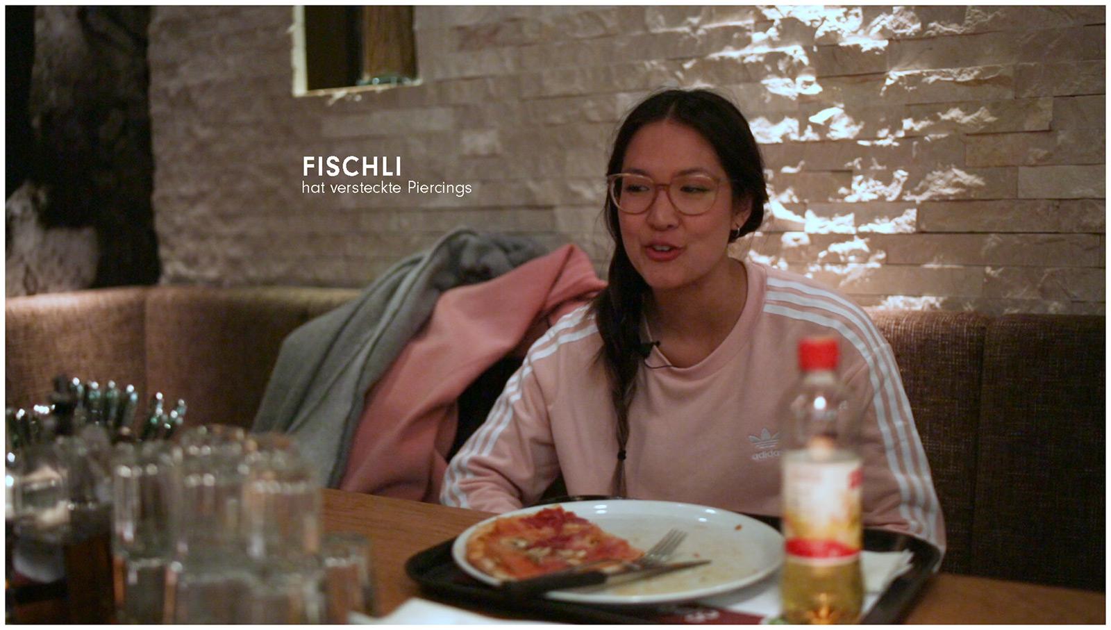 My Kim Tran – Wer bin ich?