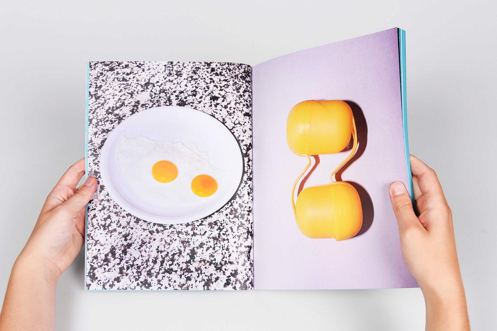 Sarah Wolfsberger – weder_noch Magazin – Andros + Gyne